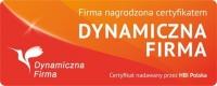 certyfikat2012big